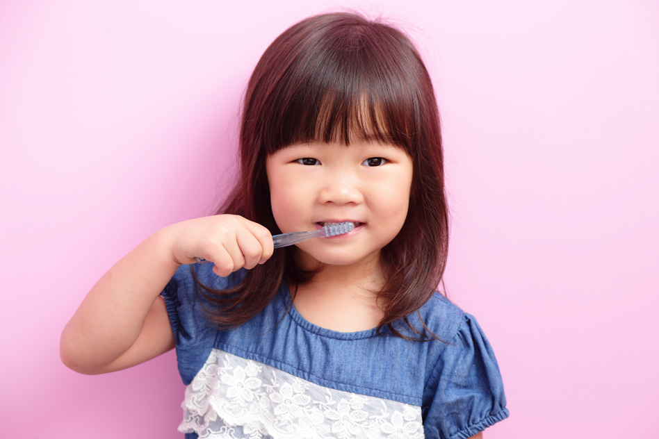 Bracknell Dental Surgery