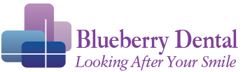 Blueberry Dental