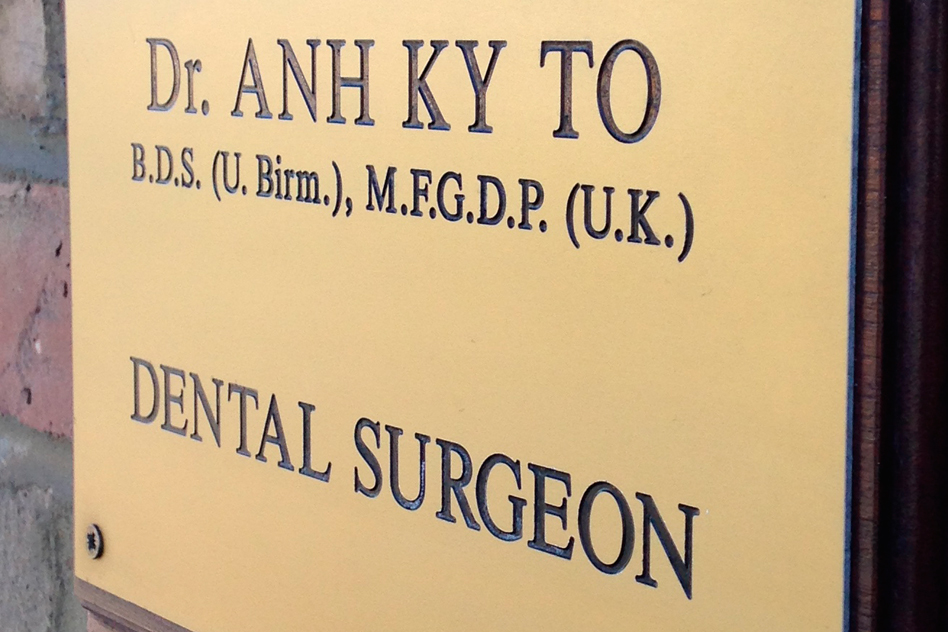 Our-practice-images-name-plate