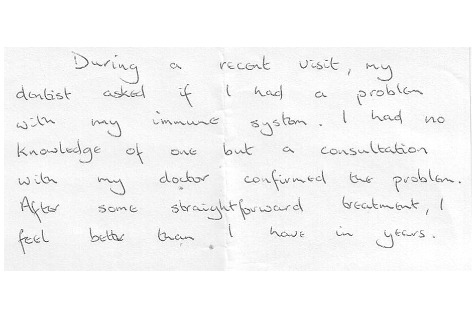 Testimonials15