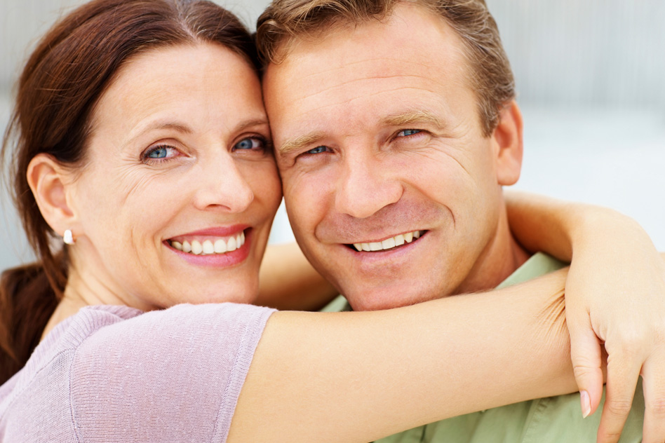 Dental Implant – how does it work?